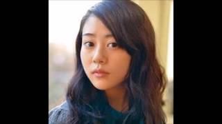 舞台共演者の古田新太が高畑充希の成熟度について語っています!何があ...