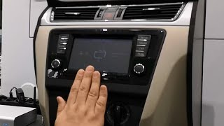 Gambar cover V2H – Car becomes the Control Center for the Home
