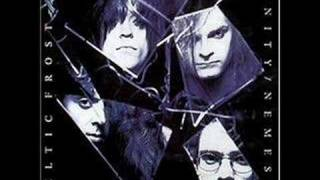 Watch Celtic Frost The Heart Beneath video