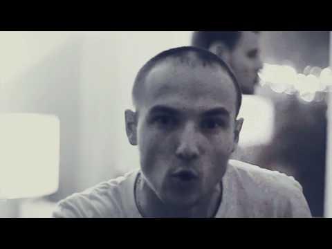 Клип Slozhnie - Ау кто там