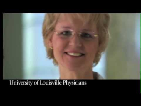 uofl-physicians-tv-commercial