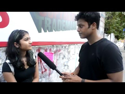 What Sex Toys Do Indian Girls Use?