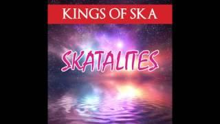 Skatalites - Kings Of Ska (Full Album)
