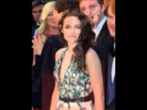 Kristen Stewart On The Road Premiere Cannes 2012