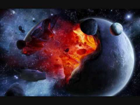 Origin (9th part) Pleiadians Reptilians Nuevo Orden Mundial New World Order Influenza h1n1 2012