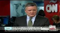 ¿Vale la pena invertir en bitcoin?
