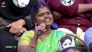 Neeya Naana 3rd February 2019 - Promo 1