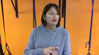 Menopausal Weight Loss Success - 29 Pounds Lost!