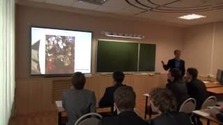 Урок обществознания, Щеголко_М.В., 2012
