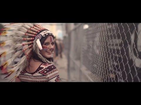 Gigi D'Agostino - L'amour Toujours - Ultra Music Festival