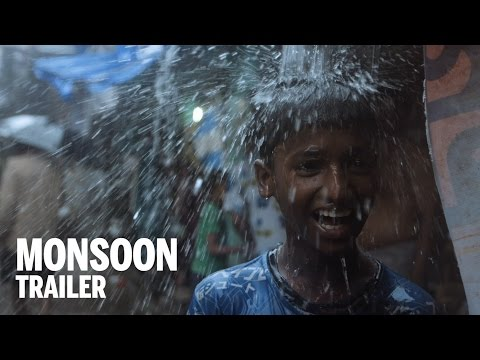 MONSOON Trailer | Festival 2014