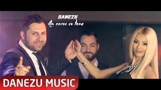 DANEZU - AM NOROC CU TONA ( OFICIAL VIDEO 2017 )