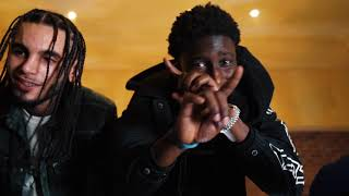 MB - Too Many ft Lil Berete , Lost & Dirty S (Clip Officiel)