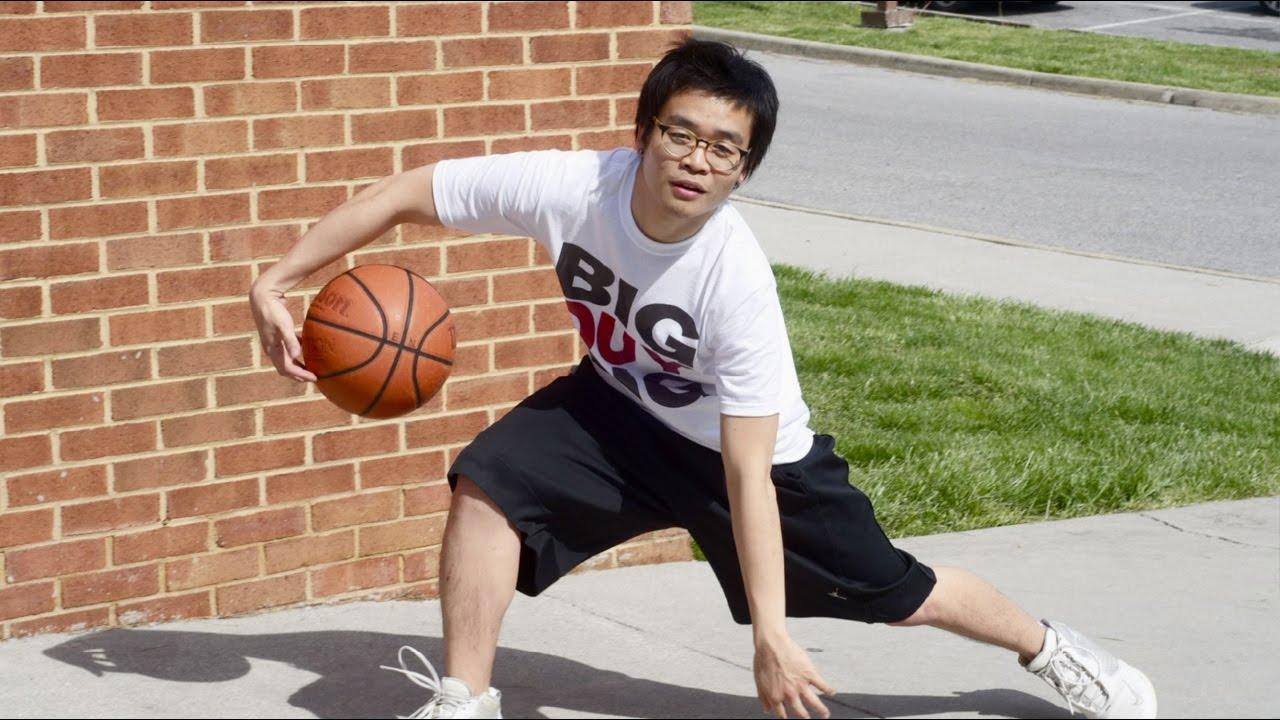 Life Of An Asian
