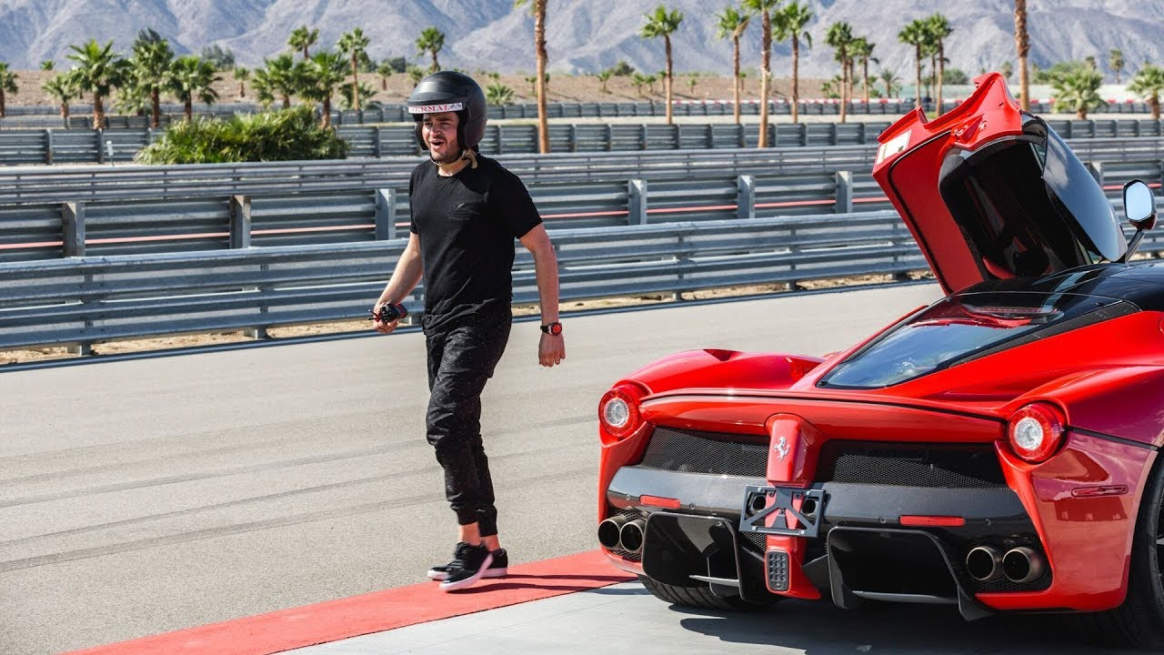 this-is-why-my-first-supercar-was-a-ferrari-podcast-video-ltacy-ep207