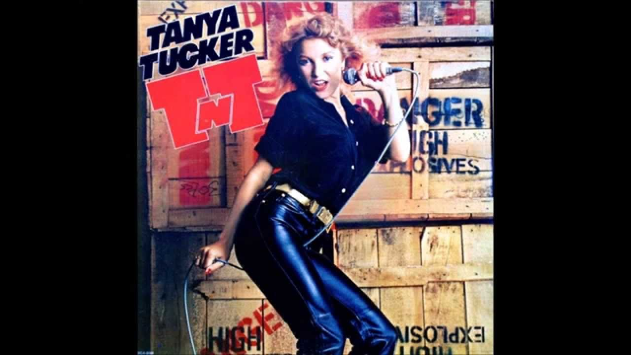 Texas When I Die , Tanya Tucker , 1978 Vinyl - YouTube