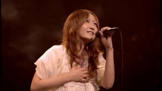 KOKIA / あの日の私に 【The 5th season concert #4-05】