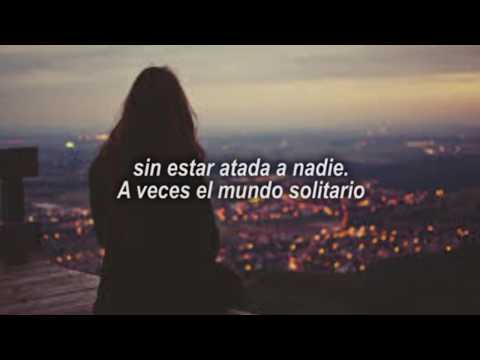 Lady Antebellum - Heart Break ║ Subtitudo -  Sub Español - Traduccion
