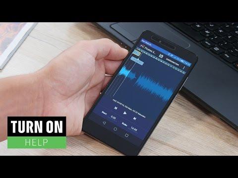 so-erstellt-ihr-eigene-klingeltöne-fürs-iphone-&-android-smartphone---turn-on-help