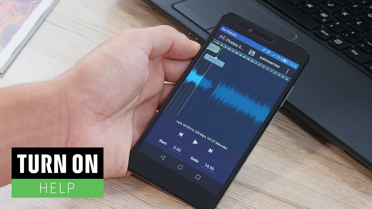 iphone 4s klingeltöne