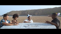 Charbel Feat Zeca Di Nha Reinalda - VAIDOSA ( Video Oficial  4K )
