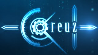 【FRENZ 2014】Kreuz【G2R2014】