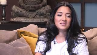 Kavita Basi Film 2 V4