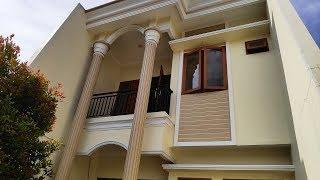 Download Video Rumah Cantik Duren Sawit Dijual 2,3M MP3 3GP MP4
