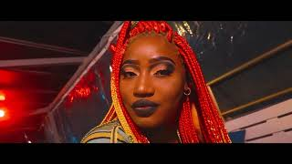(Liberian Music 2018) Tk Will ft Margas - All she wants