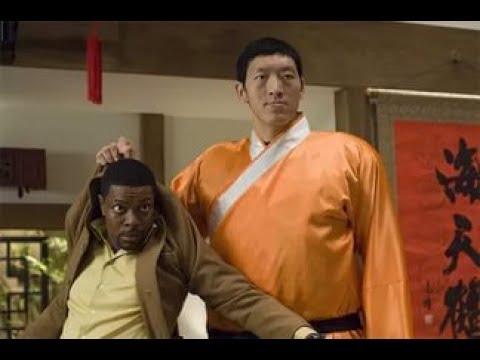 Фильм с джеки чаном и тремя игры про черепашки ниндзя на pc