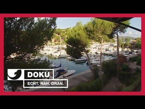 Alle ganz schön Malle! Deutsche auf Mallorca (Teil 1) | Experience - Die Reportage | kabel eins Doku