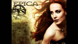 EPICA - The Best Moment Of Epica  (Mix)