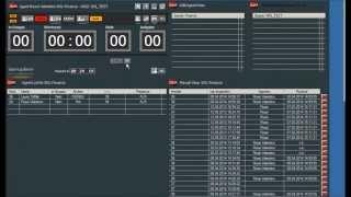 innovaphone Queue Monitor: Call Center Analyse | Deutsch