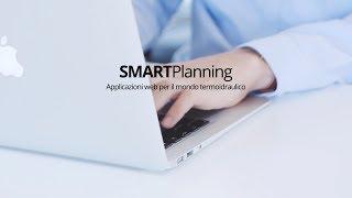 Guarda cosa puoi fare con Smart Planning