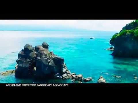 Welcome to Negros Island Region