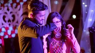 Last night | শেষ রাত । Bangla new Short film 2018 HD | thirty first night special | By Boxmedia