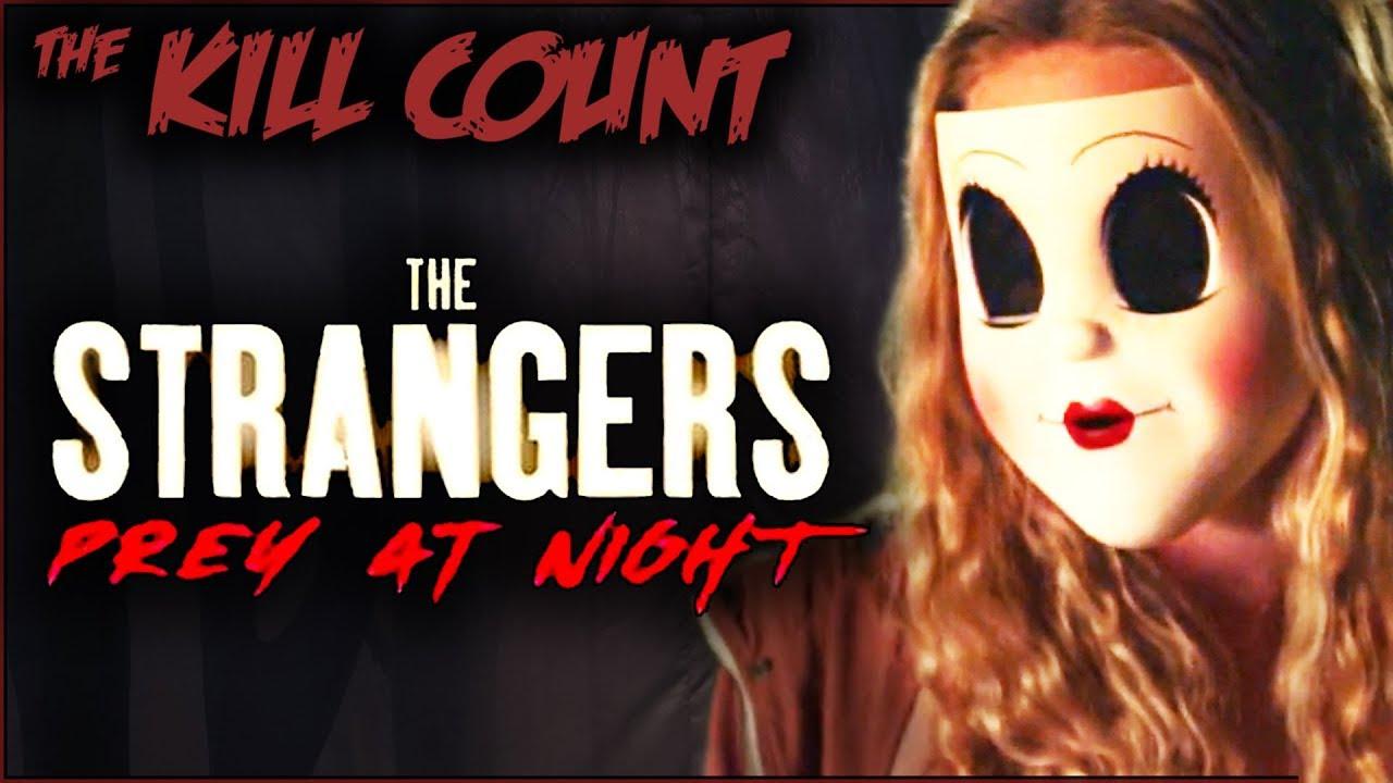 the-strangers-prey-at-night-2018-kill-count