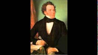 Schubert - Bruno Weil - Symphony #8 The Great 1st mov - Andante - Allegro ma non troppo
