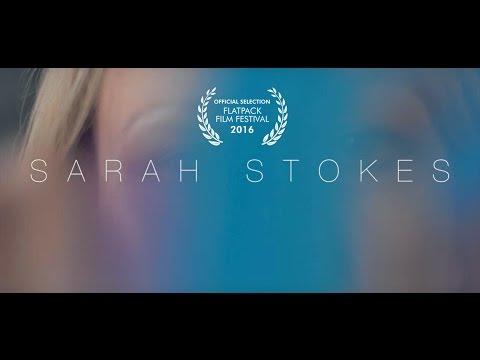 Watercolour Artist Documentary – Sarah Stokes