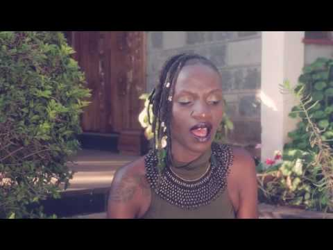Access Denied Swahili Dub Official Video