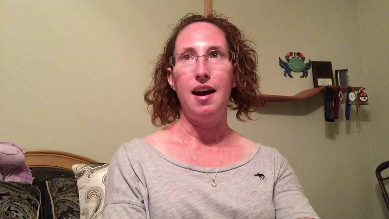 Dentures at 36 diy reline kit update 7 youtube dentures at 36 diy reline kit update 7 solutioingenieria Images