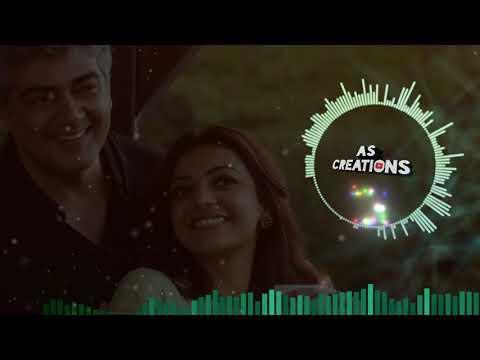 Whatsapp Status Lyrics//Kadhalada Song//Vivegam//Ajith//Aniruth//