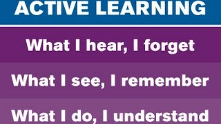 Active Learning and Online Homework