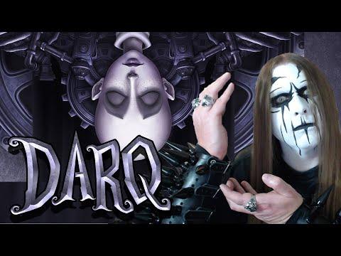 The Crypt Revue: Darq  