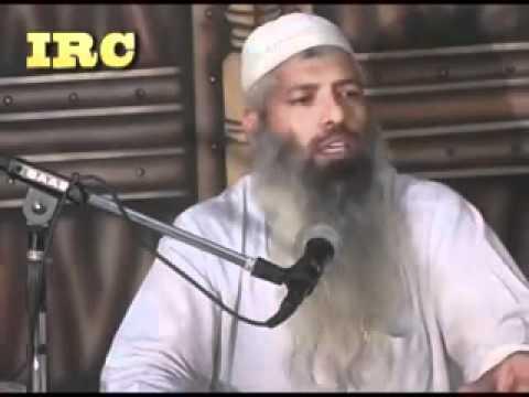 SHK.ABDUL SATTAR HAFIZAULLAH TOPIC:JIN O INS KI PADAESH KA MAQSAD