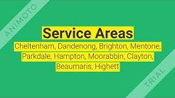 Roobins Bin Hire offer Skip Bin Hire Services