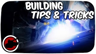 Crossout Build Guide ✠ TIPS & TRICKS ✠ Crossout Gameplay(Crossout Build Guide ✠ Tips & Tricks for building vehicles in Crossout. There's plenty of things to be aware of when building in Crossout. So, if you're stuck, ..., 2016-04-15T16:44:05.000Z)