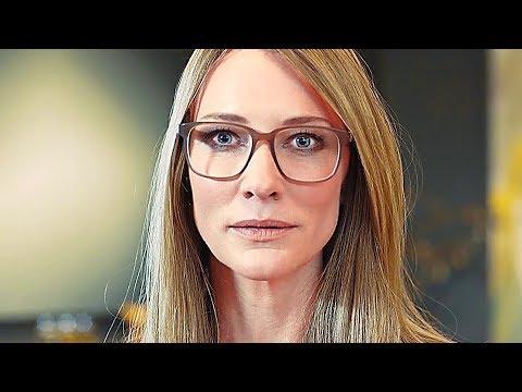 MANIFESTO Bande Annonce  Cate Blanchett