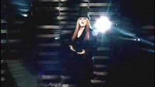 Watch Wynonna Judd Heaven Help Me video