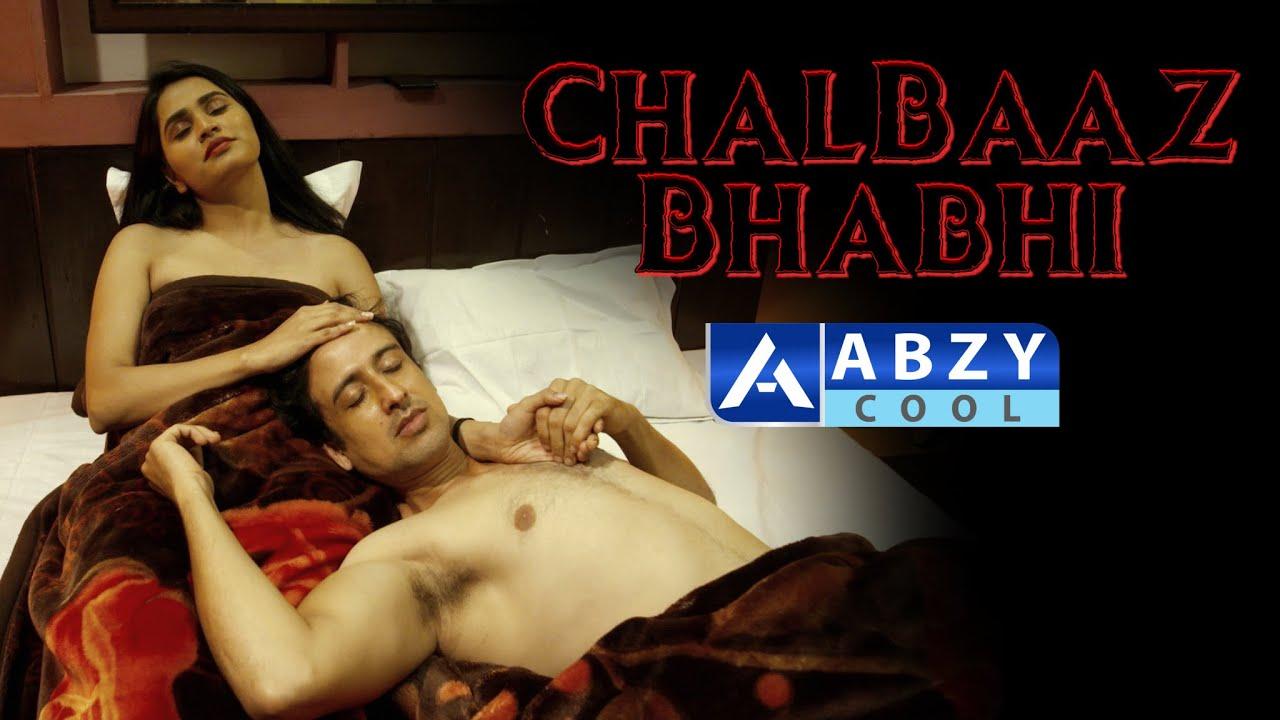 Download Chalbaaz Bhabhi PART 1 | CRIME STOP